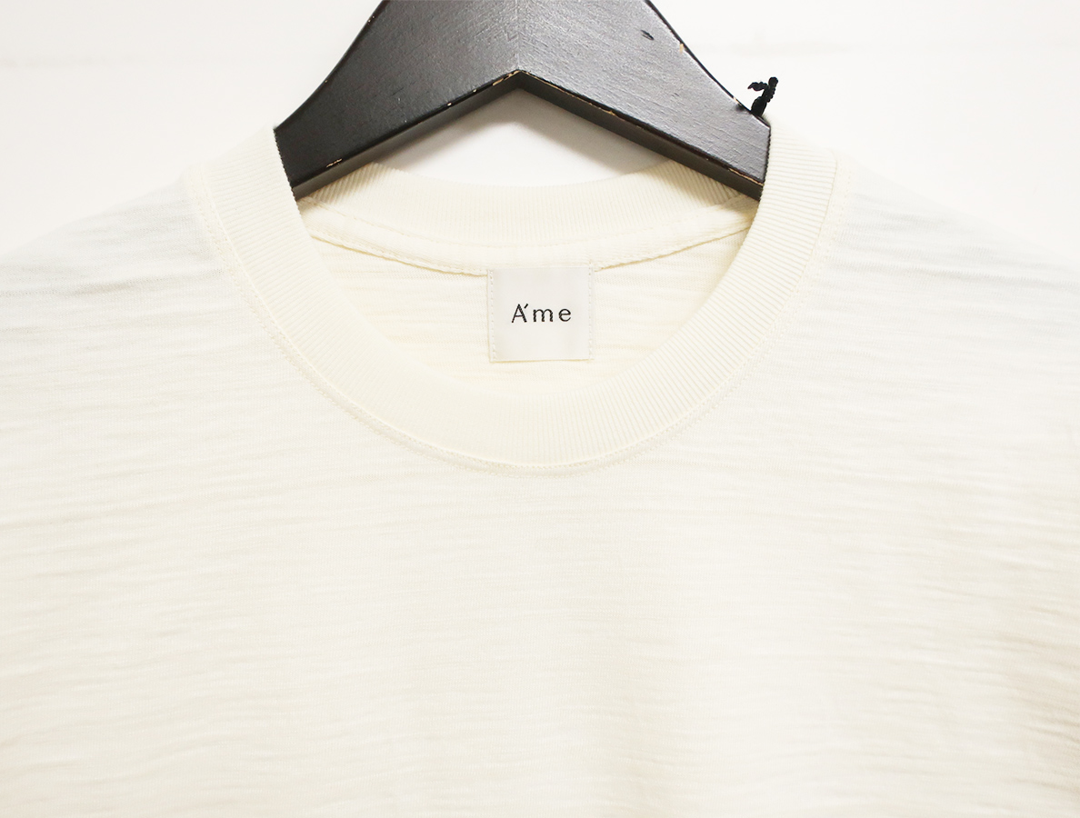 AME-036