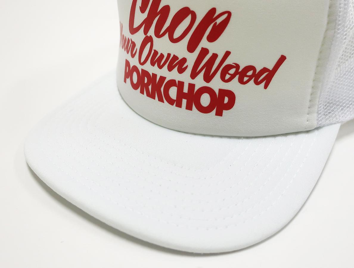 C-Y-O-W-CAP-WH
