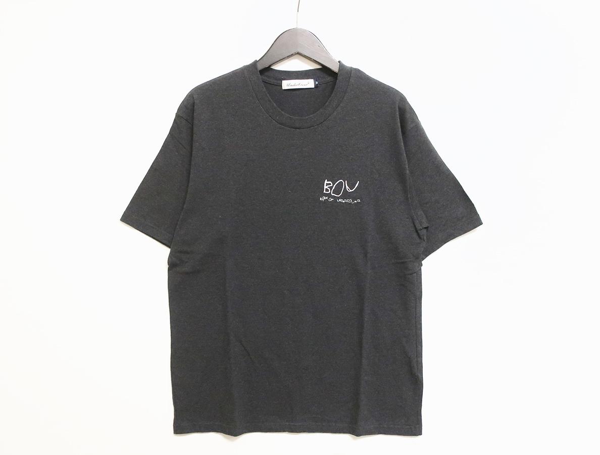 UCY3802