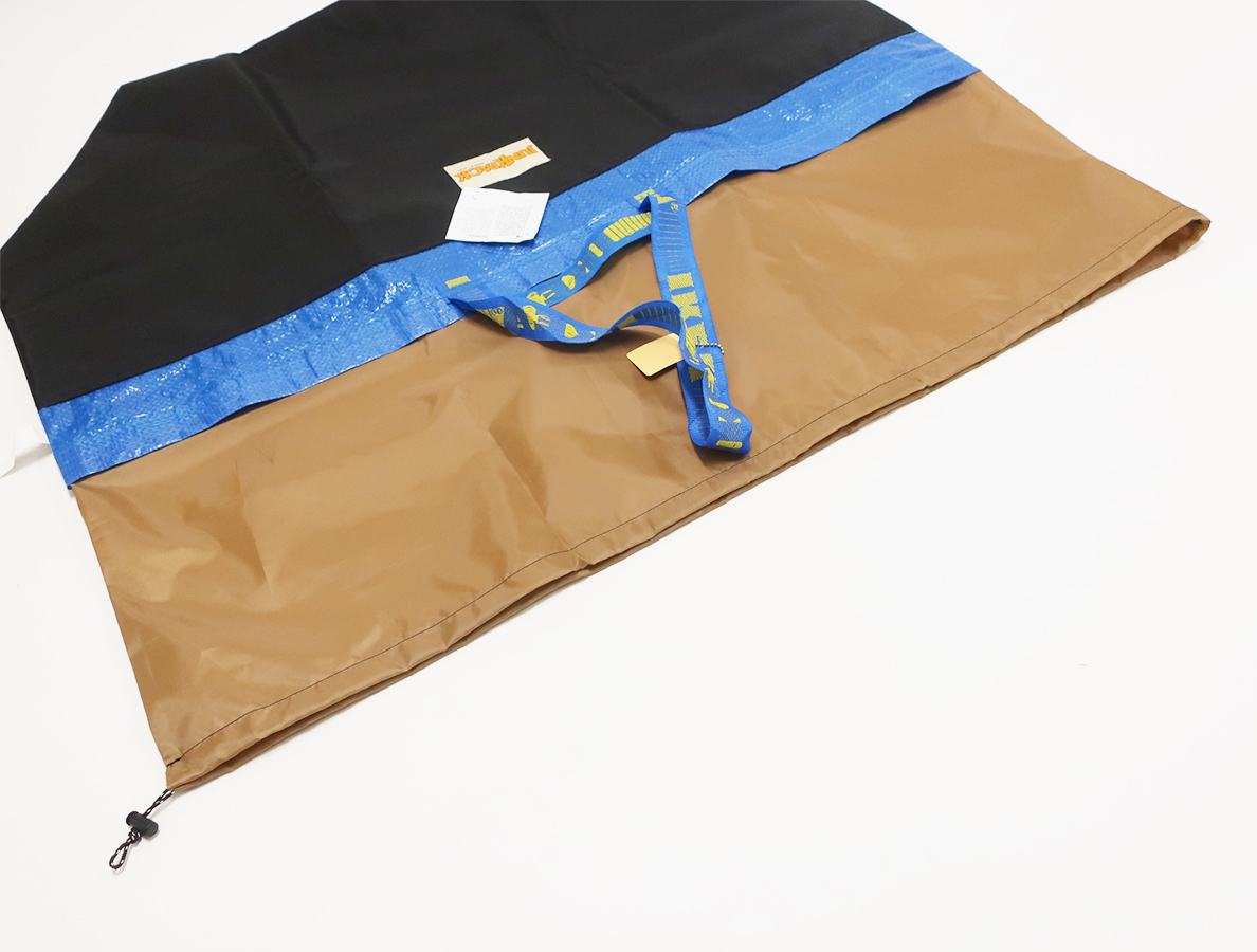 1911-BLUE-PACK-L