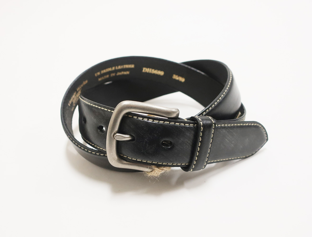 DH5689-BLACK