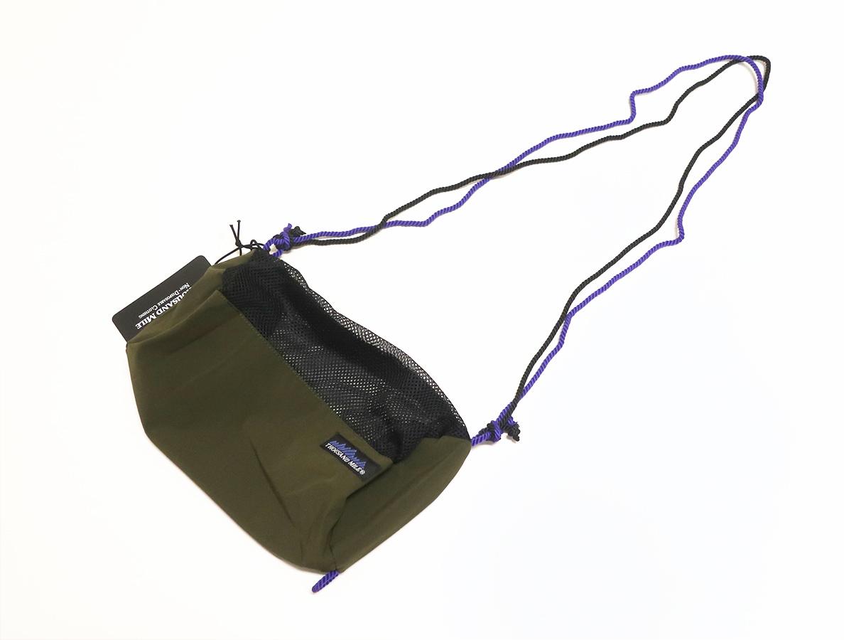 TM201NP25001-OLV