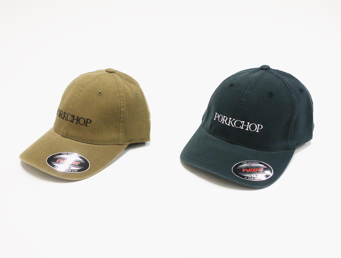 W-CAP-A