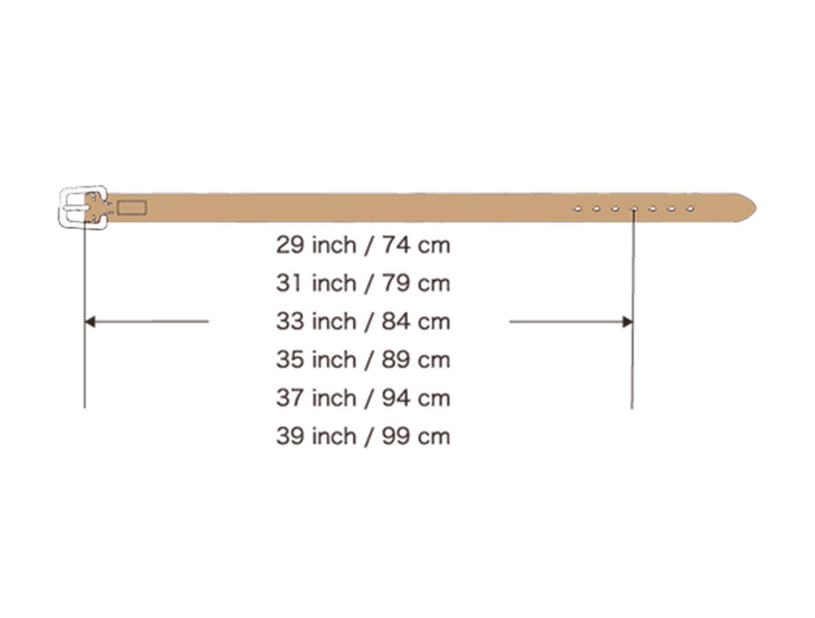 DH5675MK-2-FLANNEL