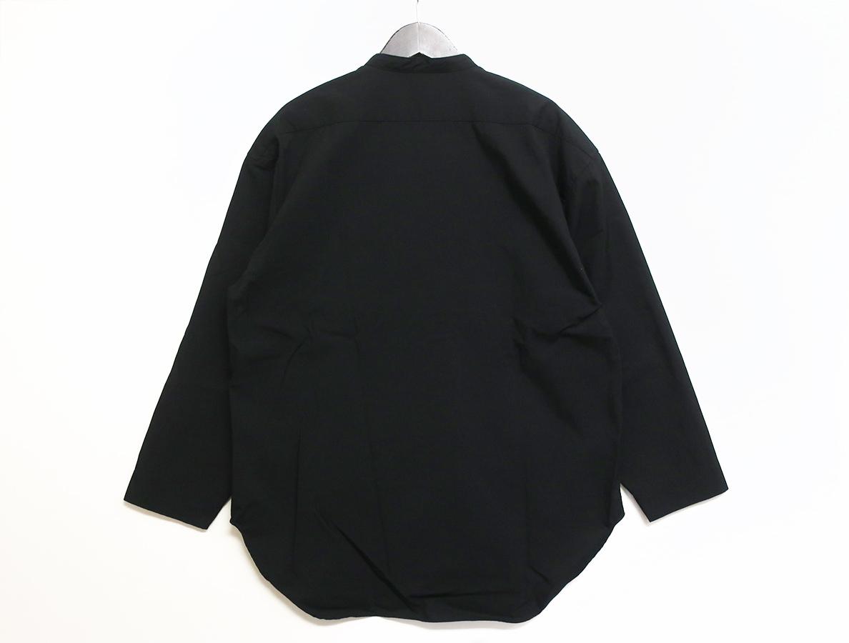 AUD7004-yoyaku