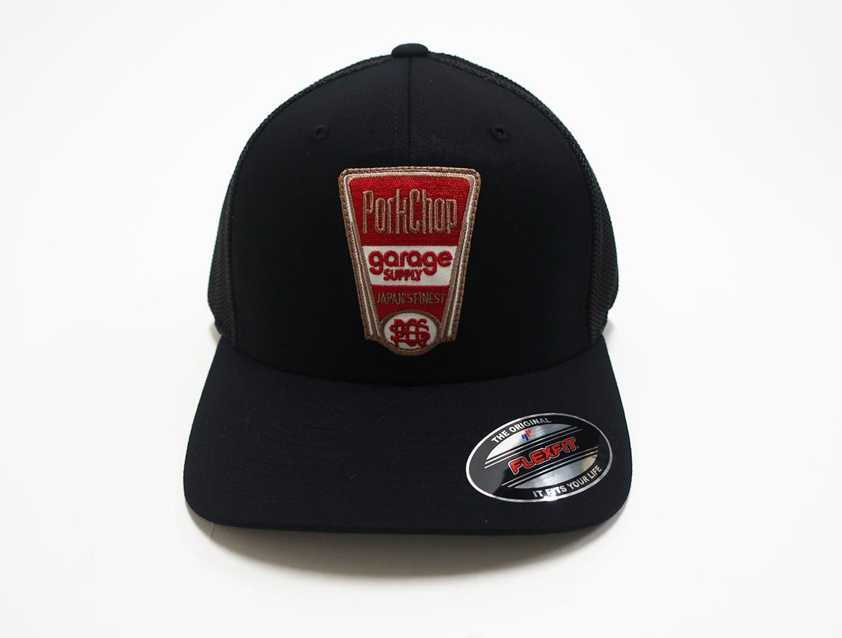 FINEST-T-T-M-CAP