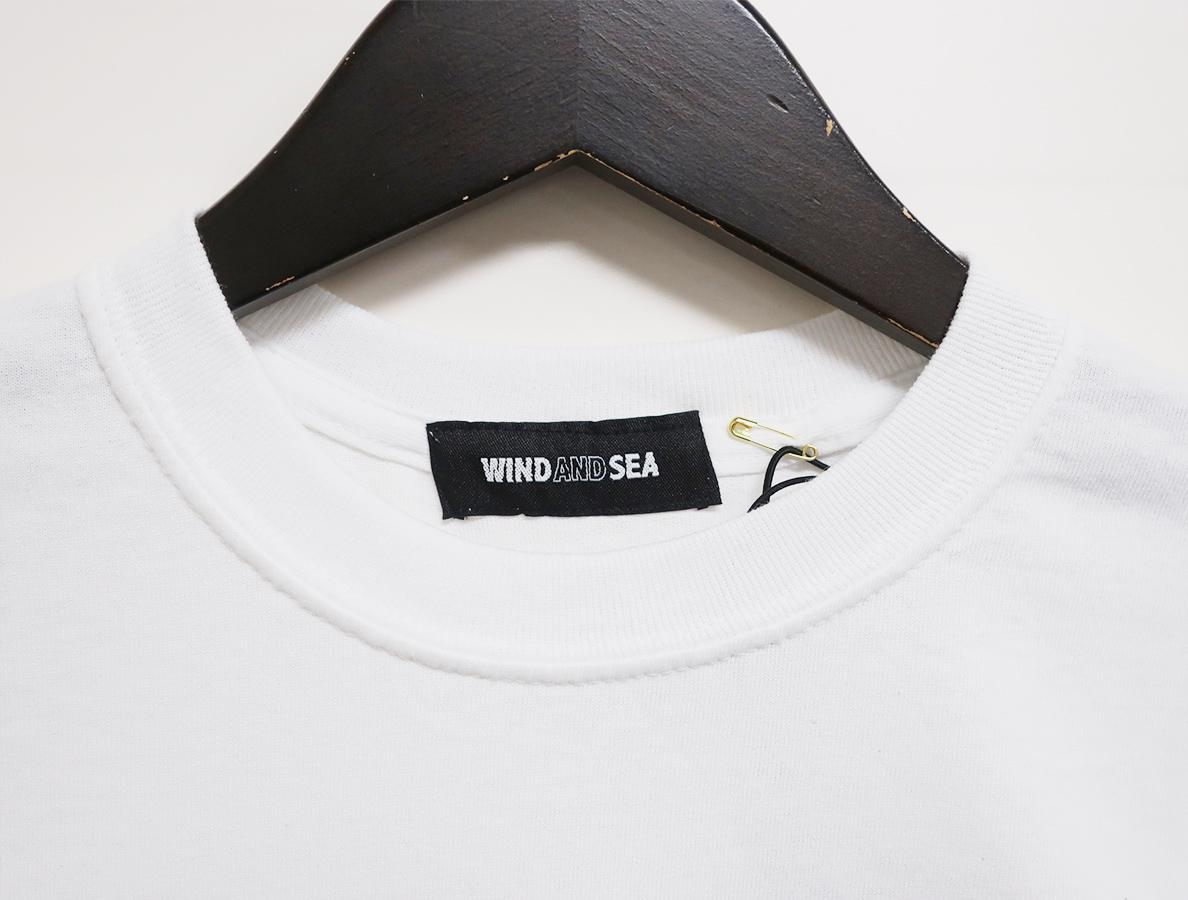 WDS-20S2-CS-01
