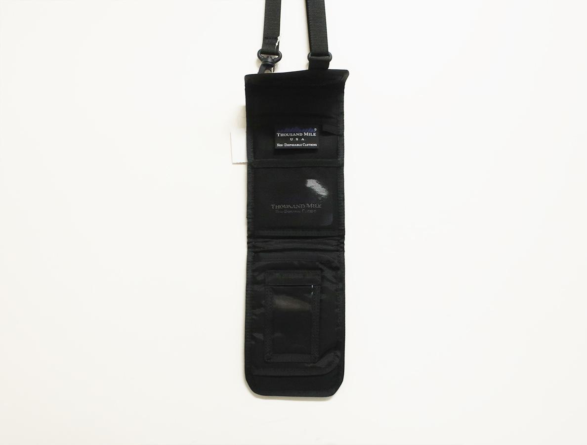 TM202CE32010