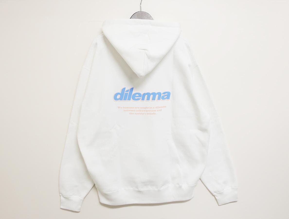 DLMA20009