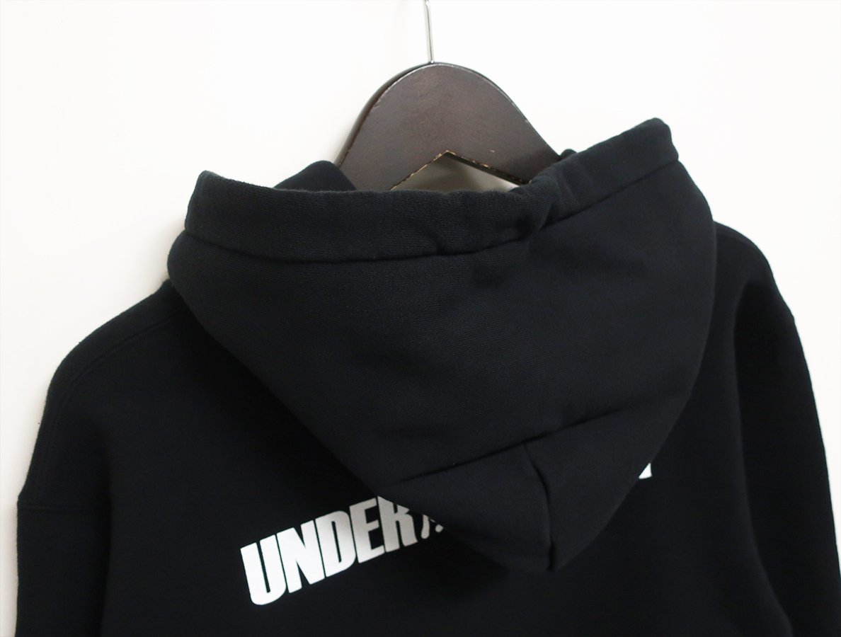 UCZ4893-6