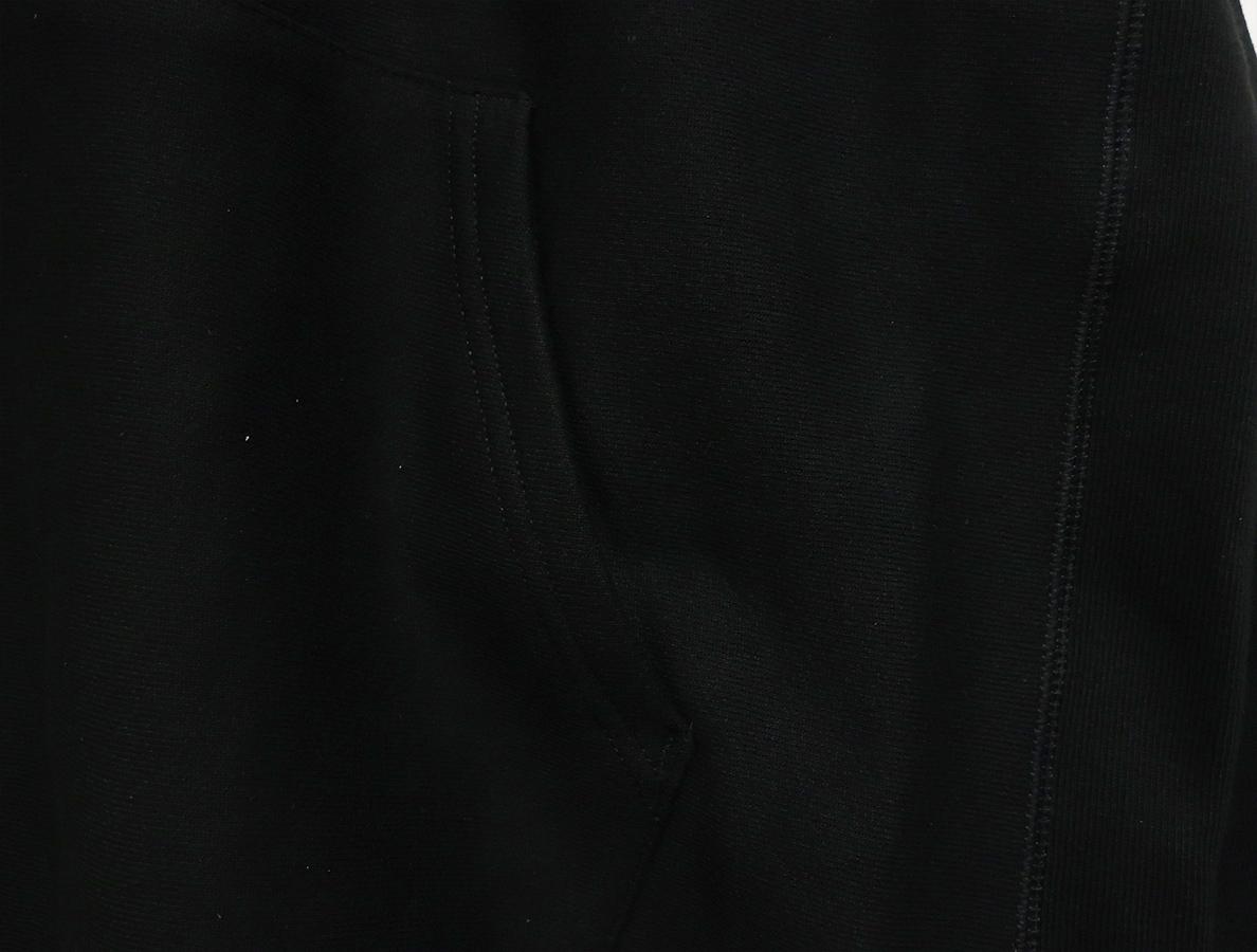 2008-6002