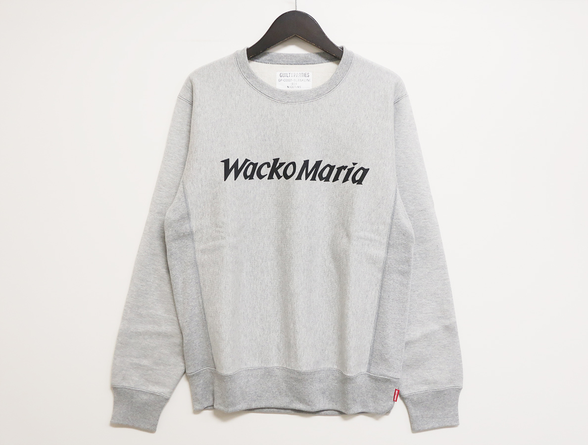 20FWE-WMC-SS08