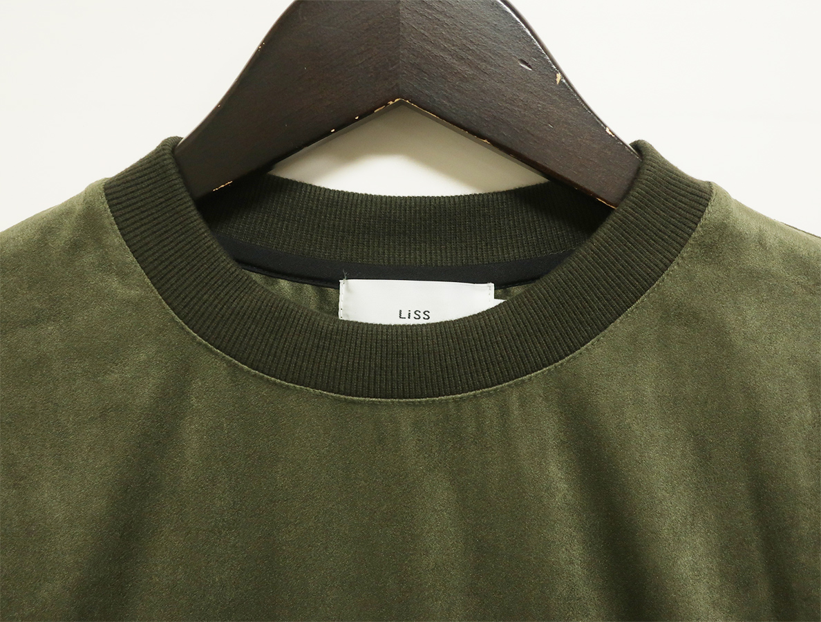LIS-003418