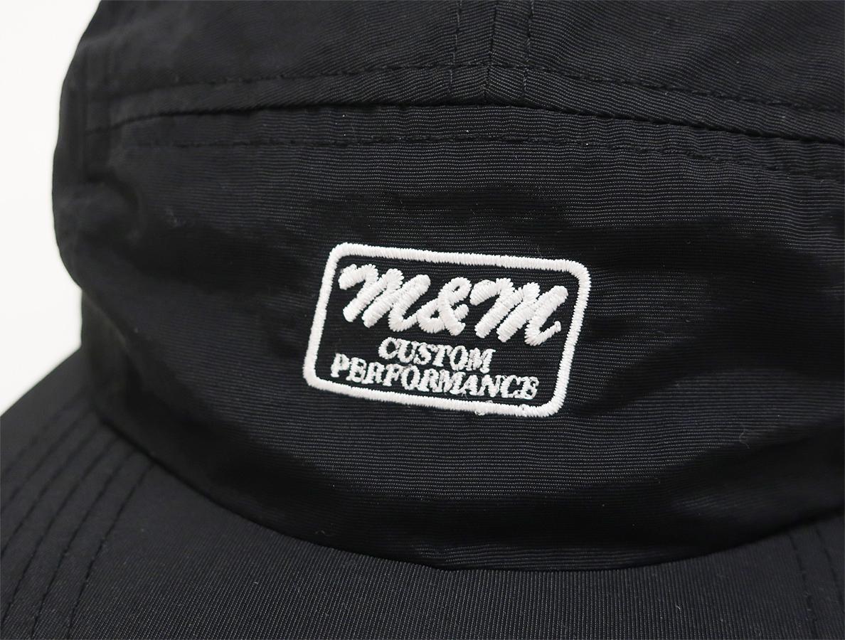 20-MG-010