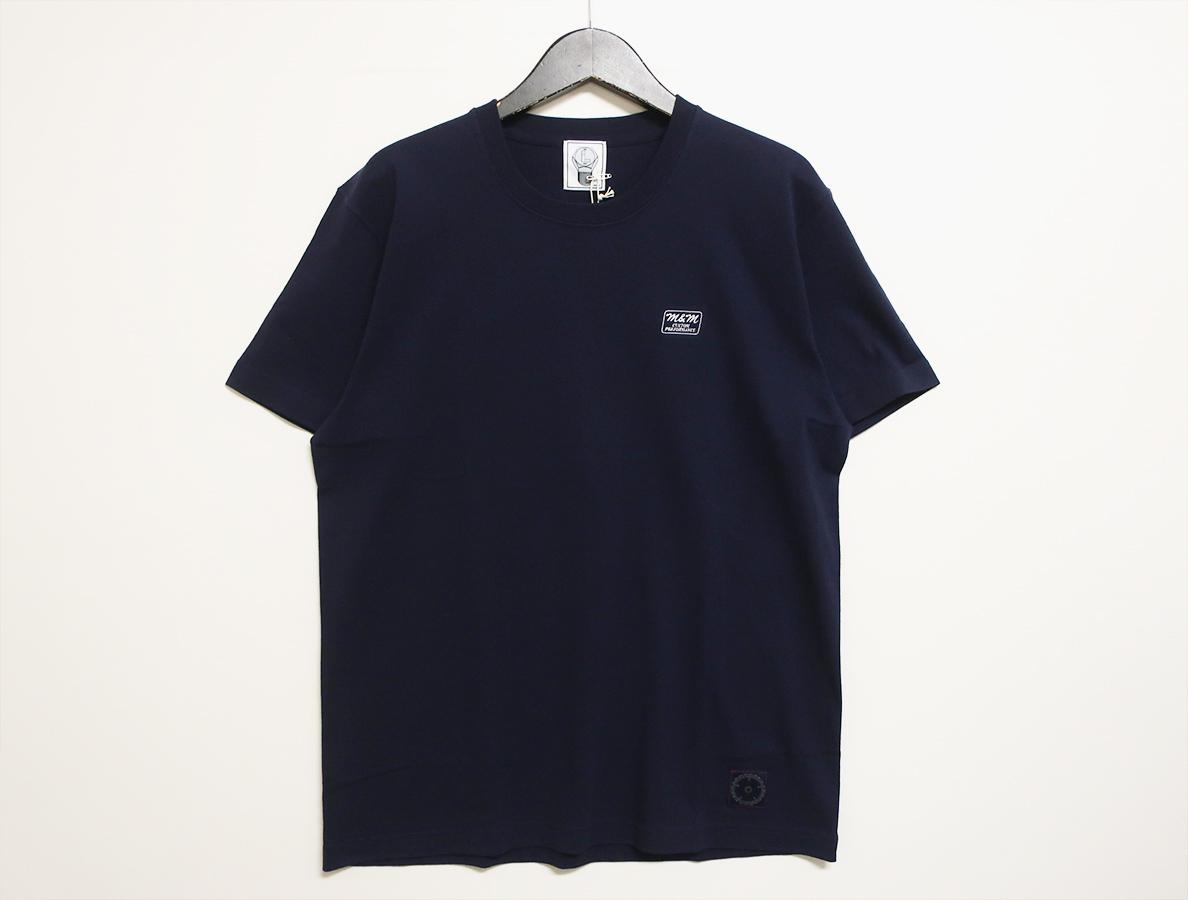 20-MT-022