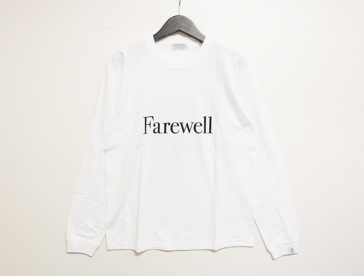 FRWLS-0166