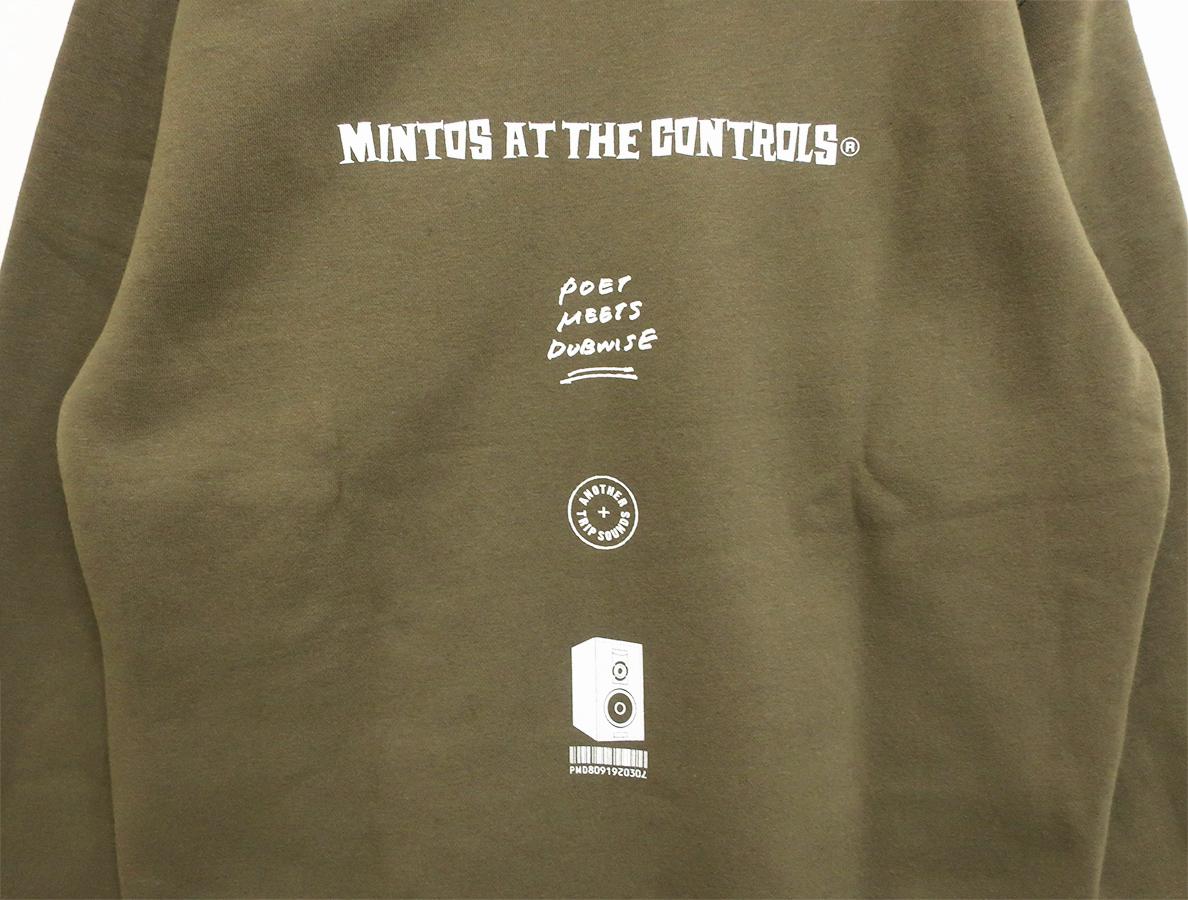 MTSCN-0157