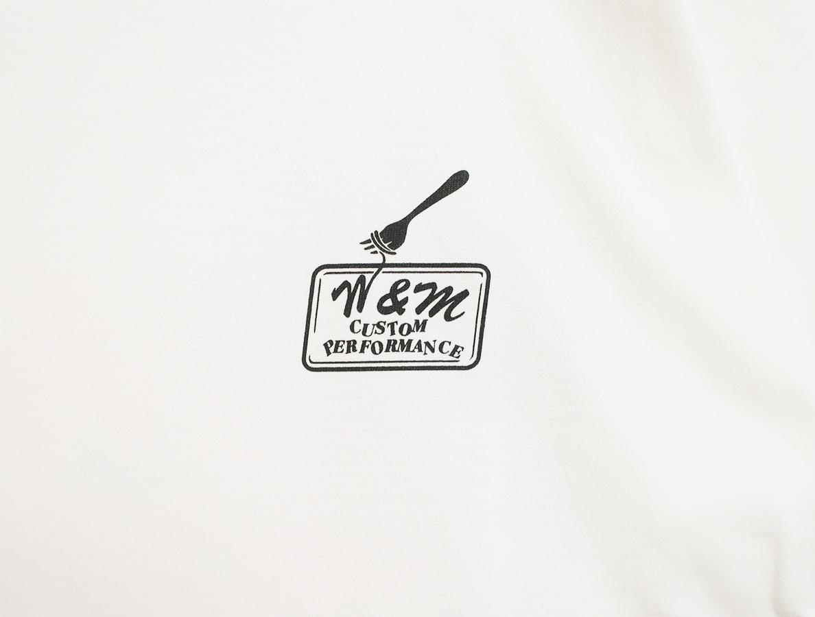 20-MT-TD01