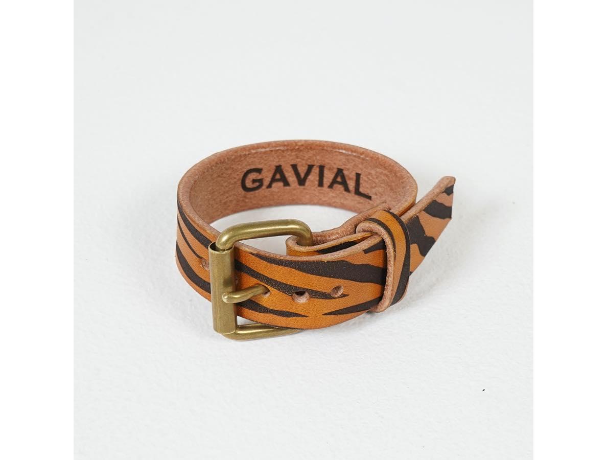 GVL-21SSA-0480