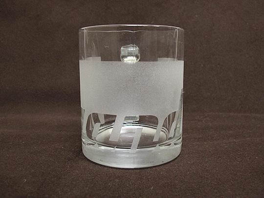 GLASS-MUG-BOX-2