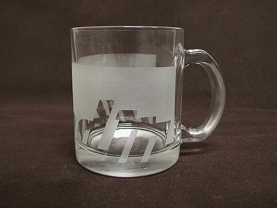 GLASS-MUG-BOX-2