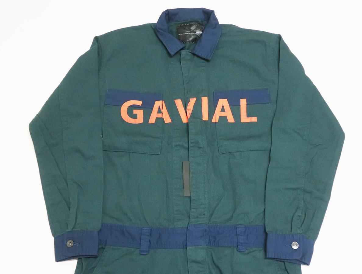 GVL-20AWB-0438