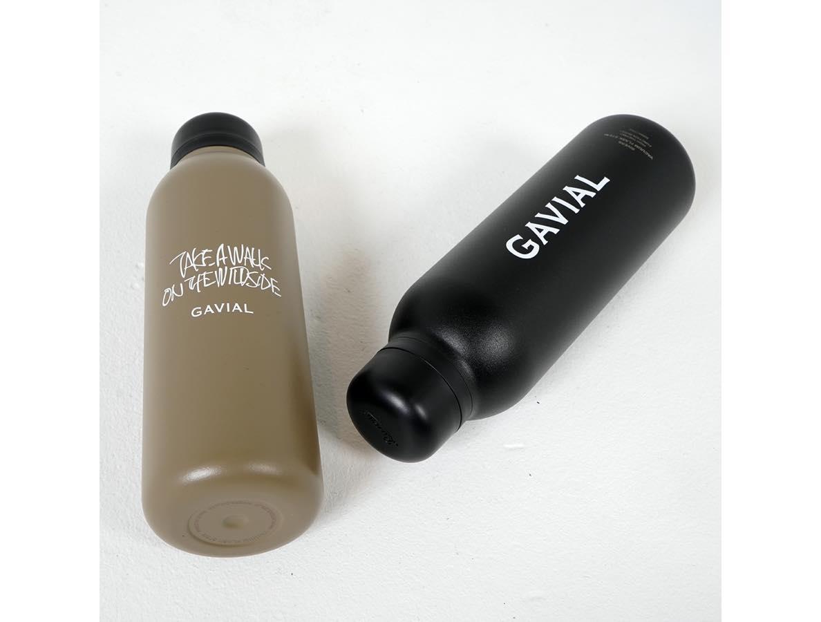 GVL-21SSA-0483
