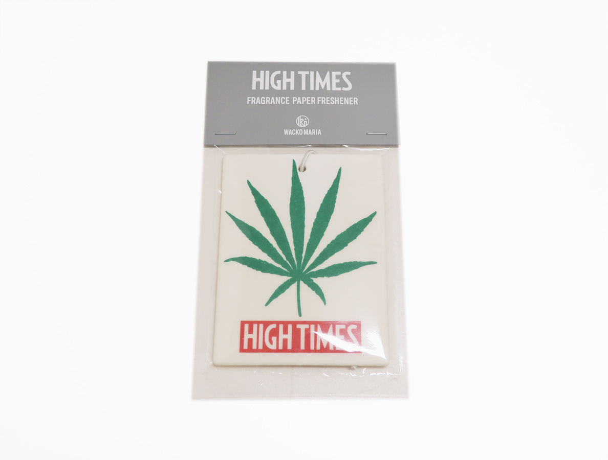 HIGHTIMES-WM-GG02