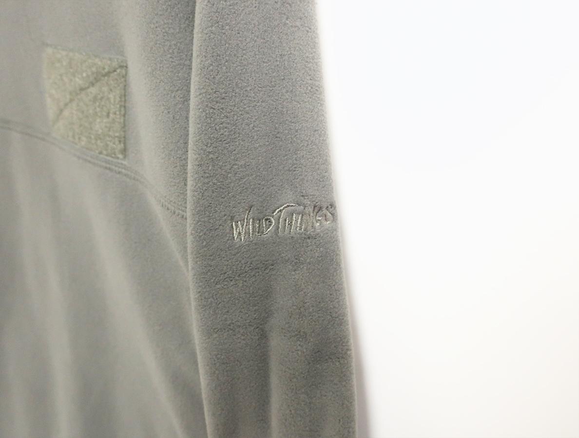 WT21105N