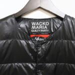 20FW-WMO-NA07