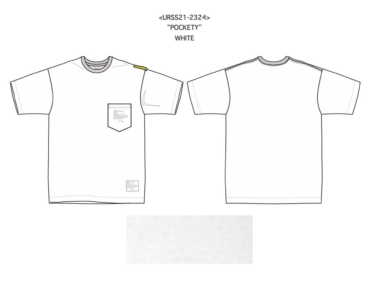 URSS21-2324