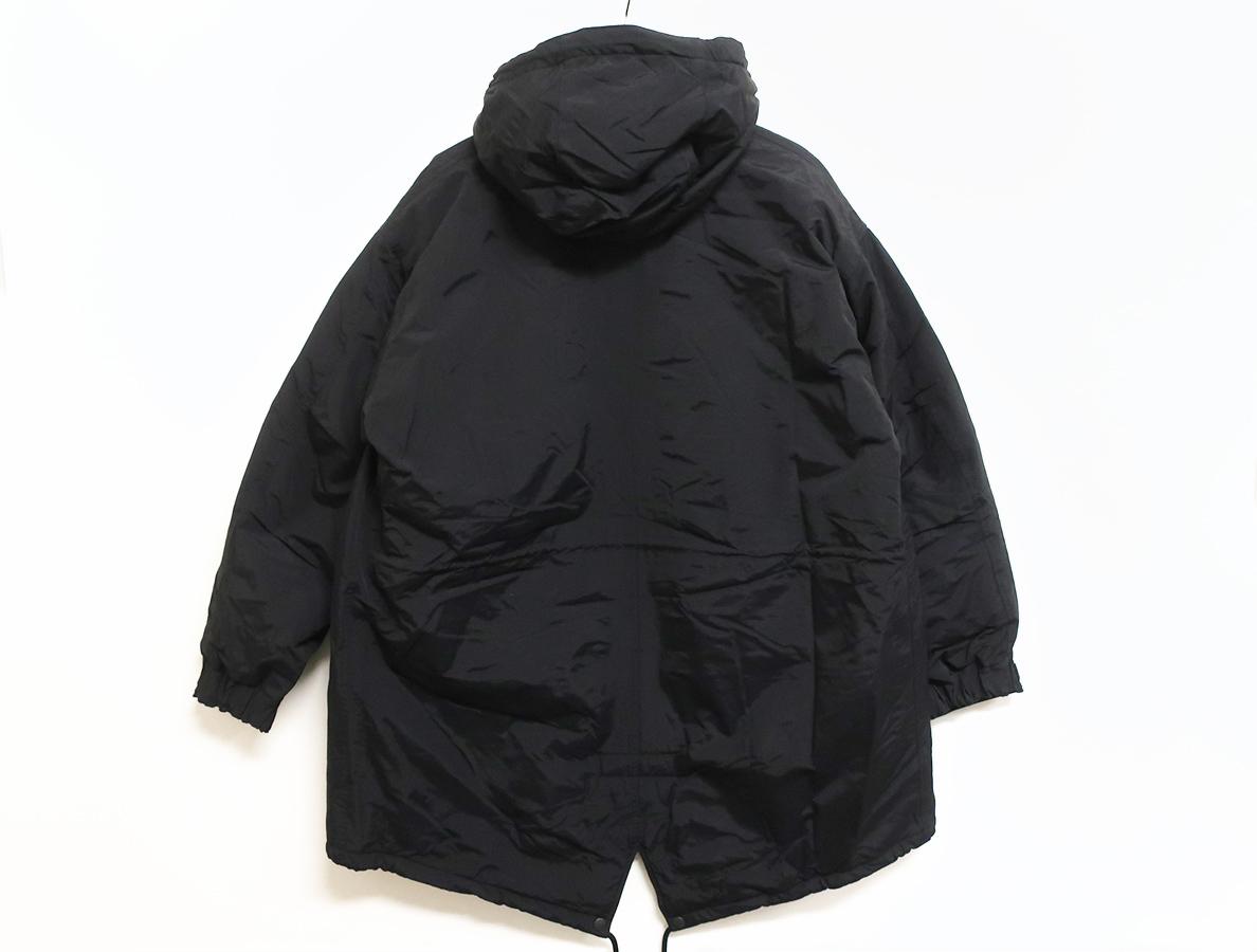 CLG-JK020-012