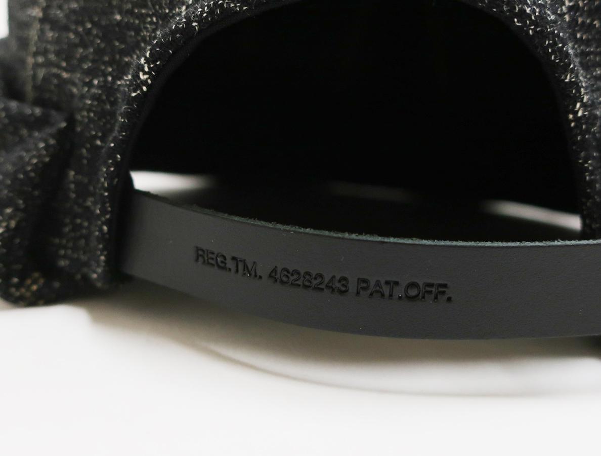 CTE-20A510