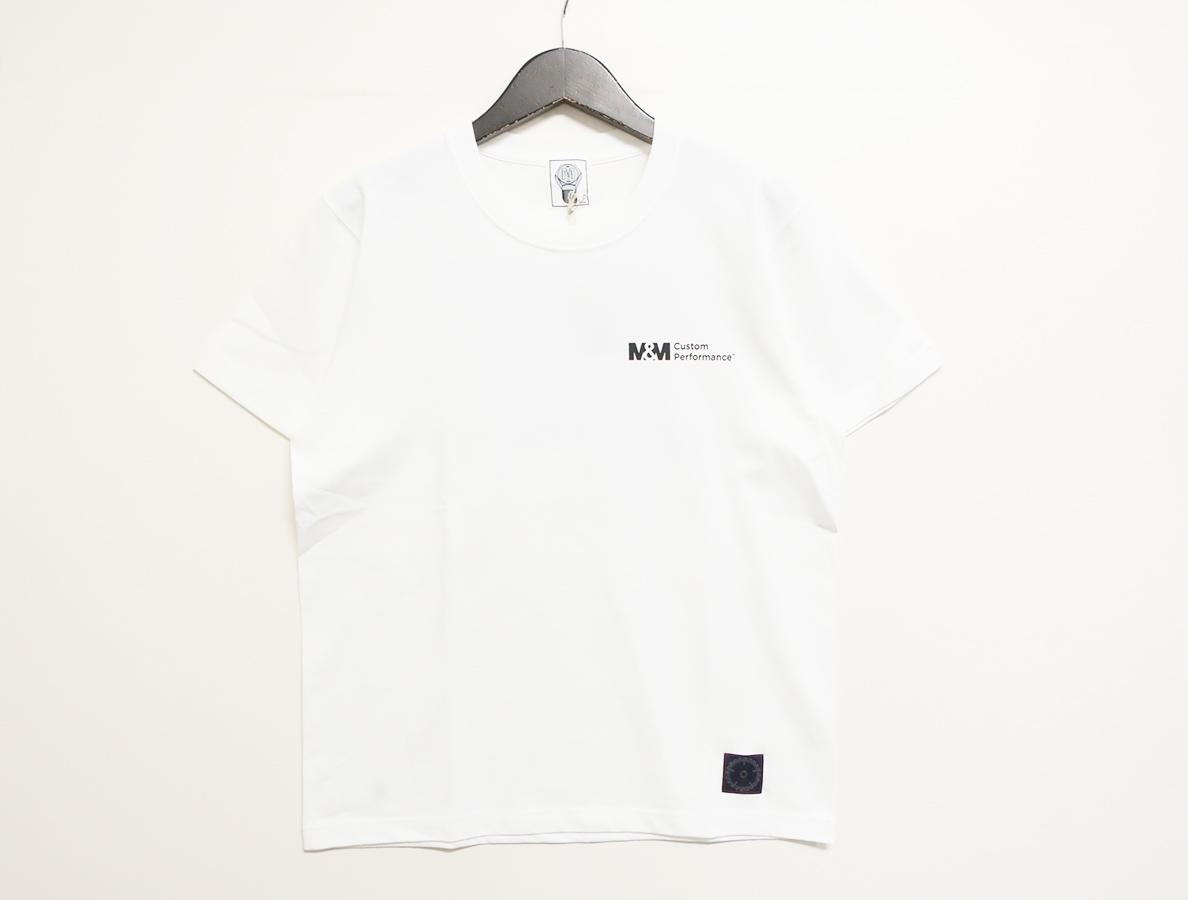 21-MT-004