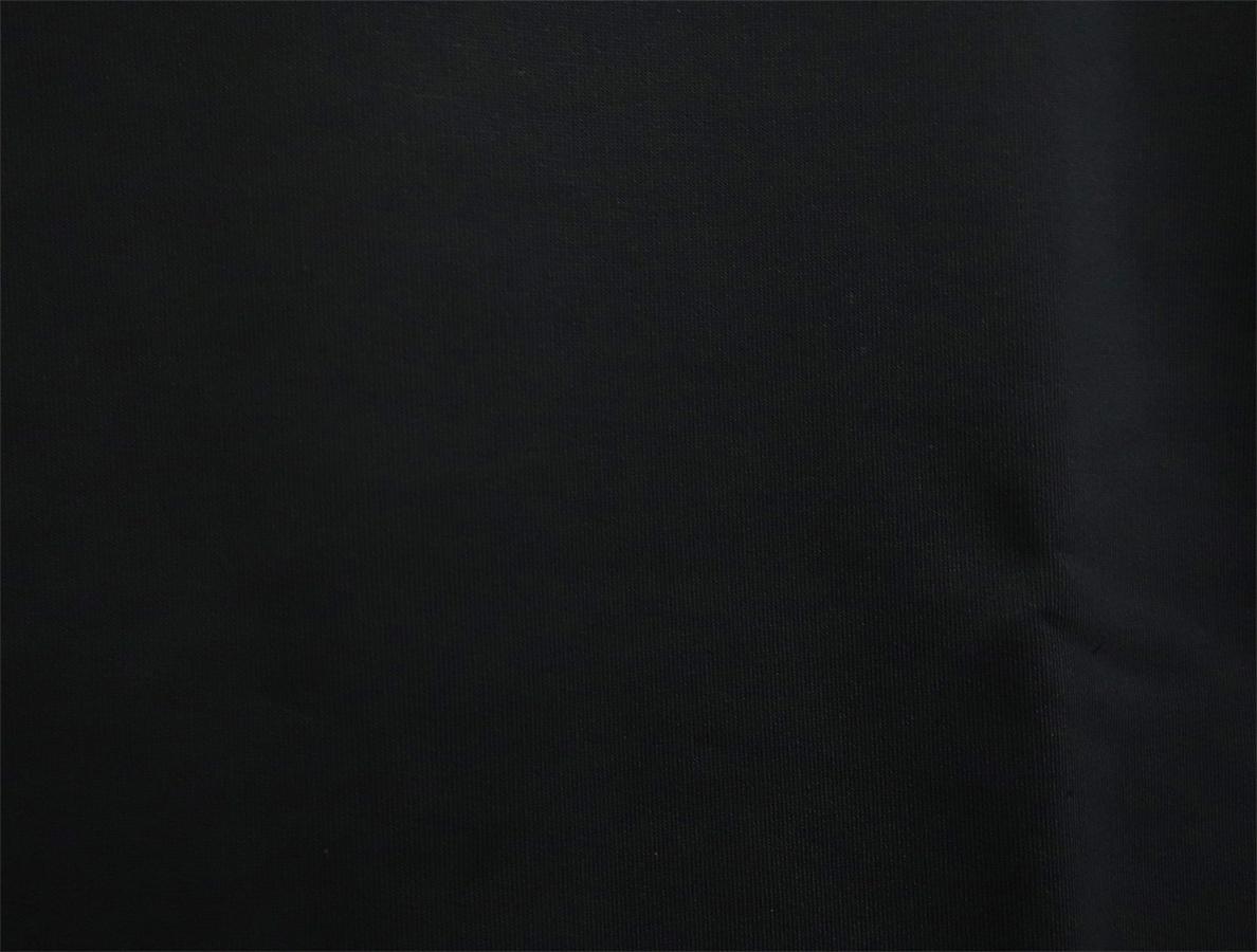 AUD6260