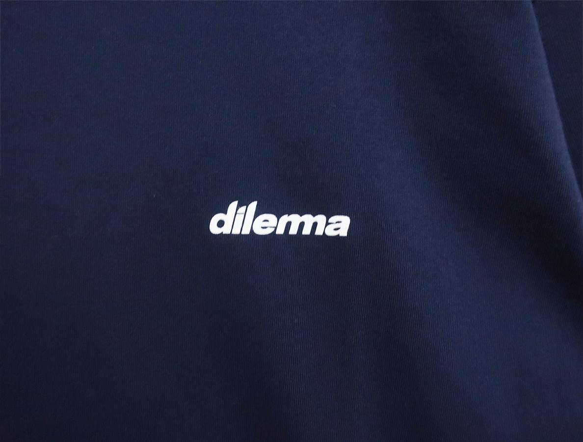 DLMS21007