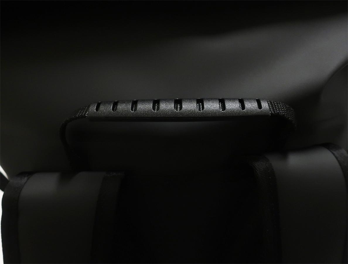 FHBP-001