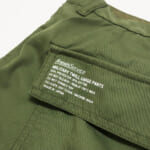 FSW-21-PT-02