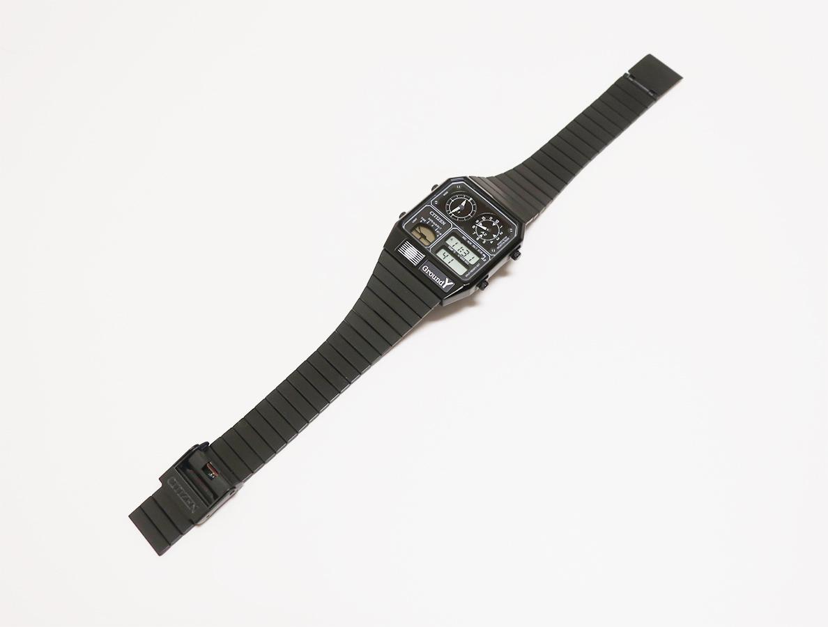 GT-A50-950