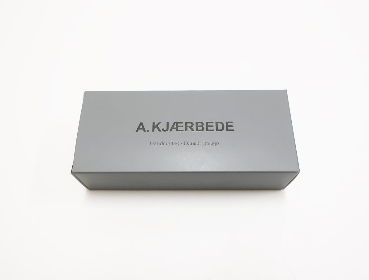 AK086030-BK