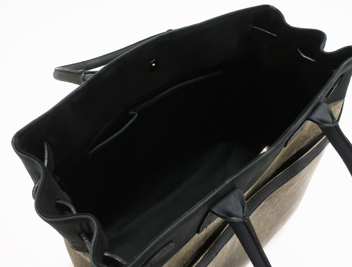 M-003-BLACK