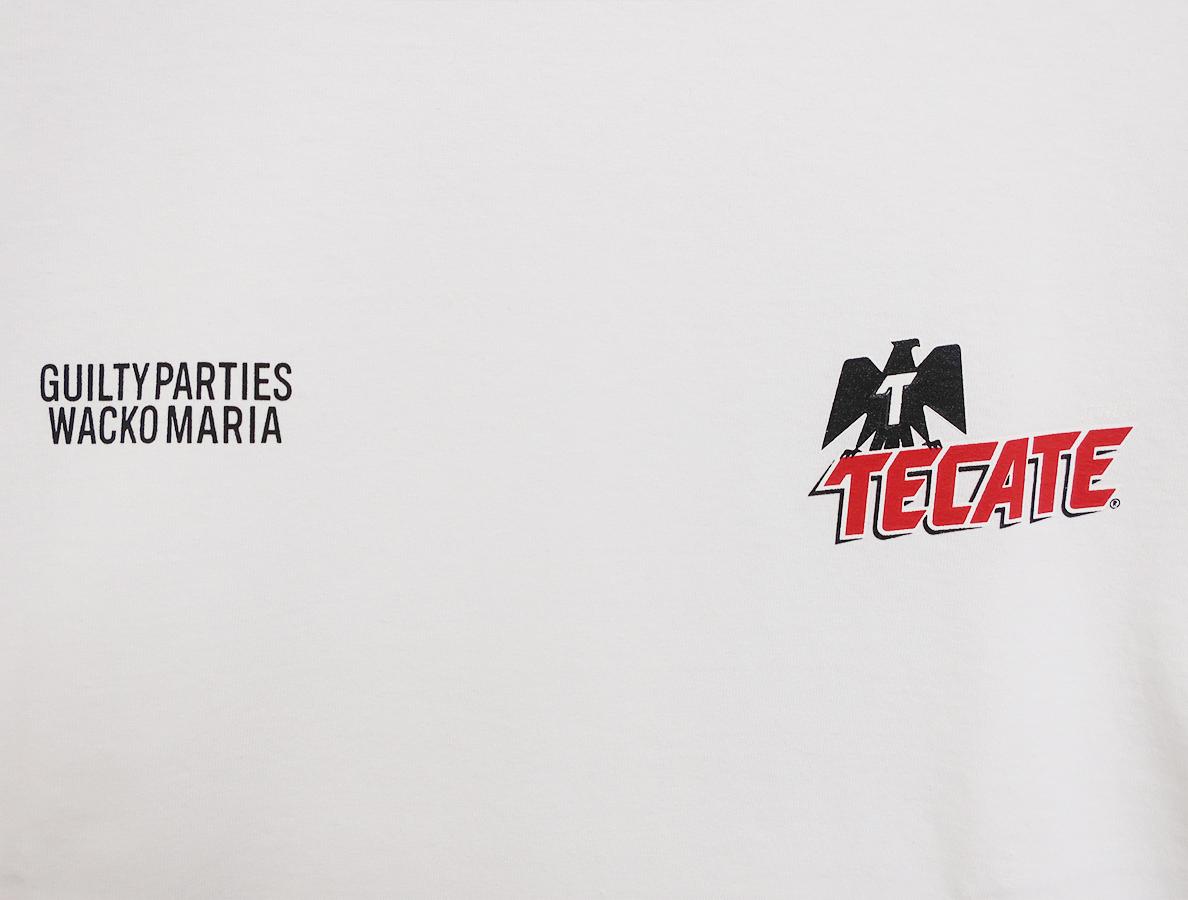 TECATE-WM-TEE01