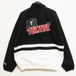 TECATE-WM-TJ01