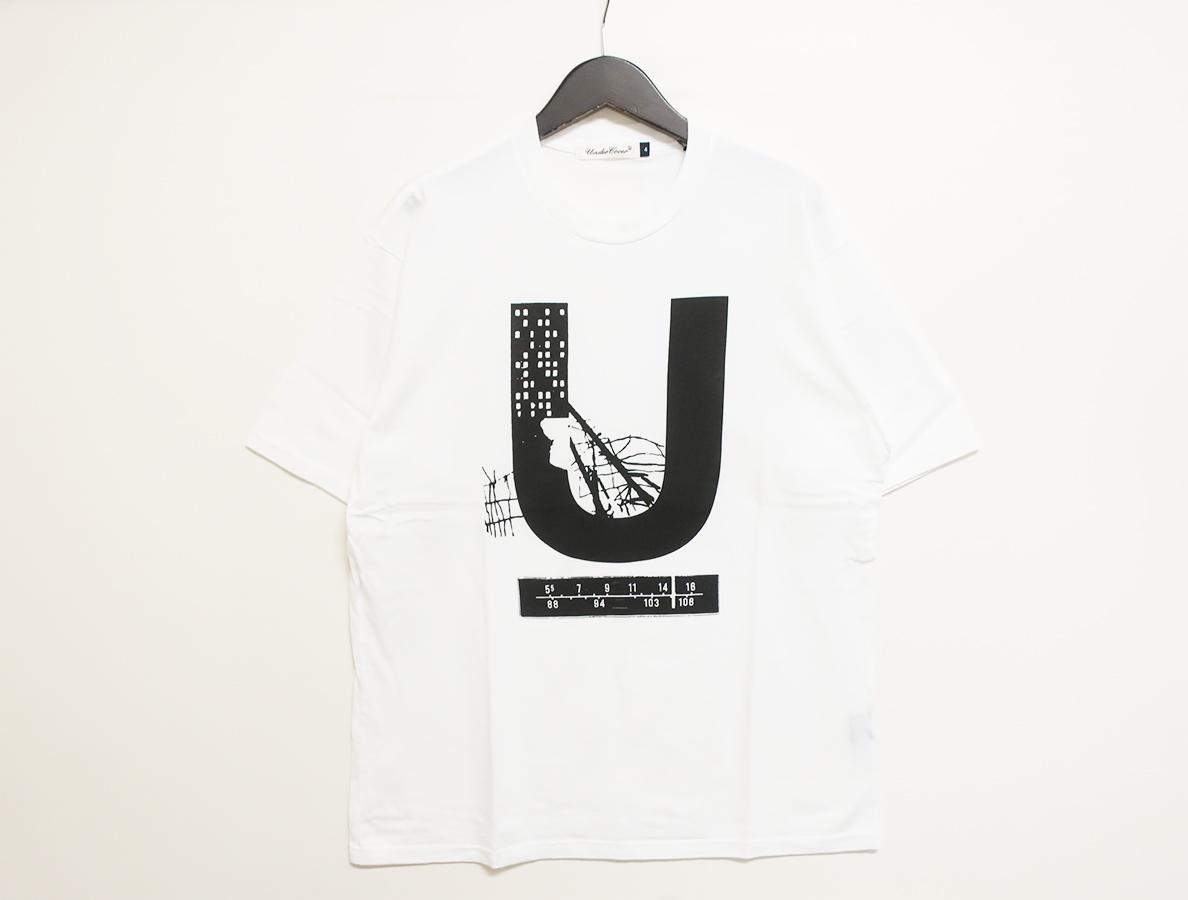 UC1A3816