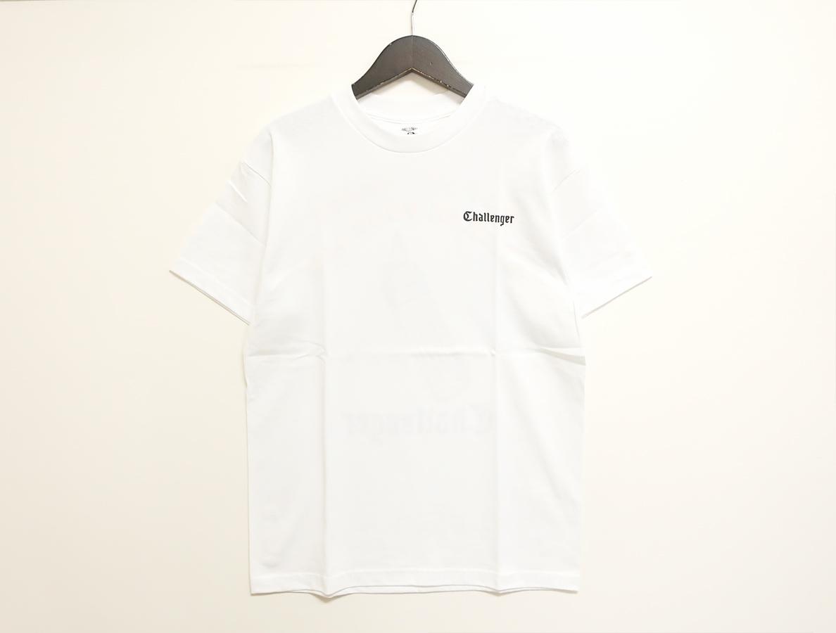CLG-TS021-009