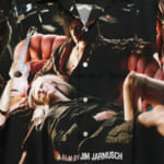 JIMJAEMUSCH-WM-HI05