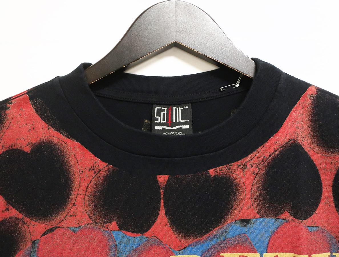 SM-S21-0000-005