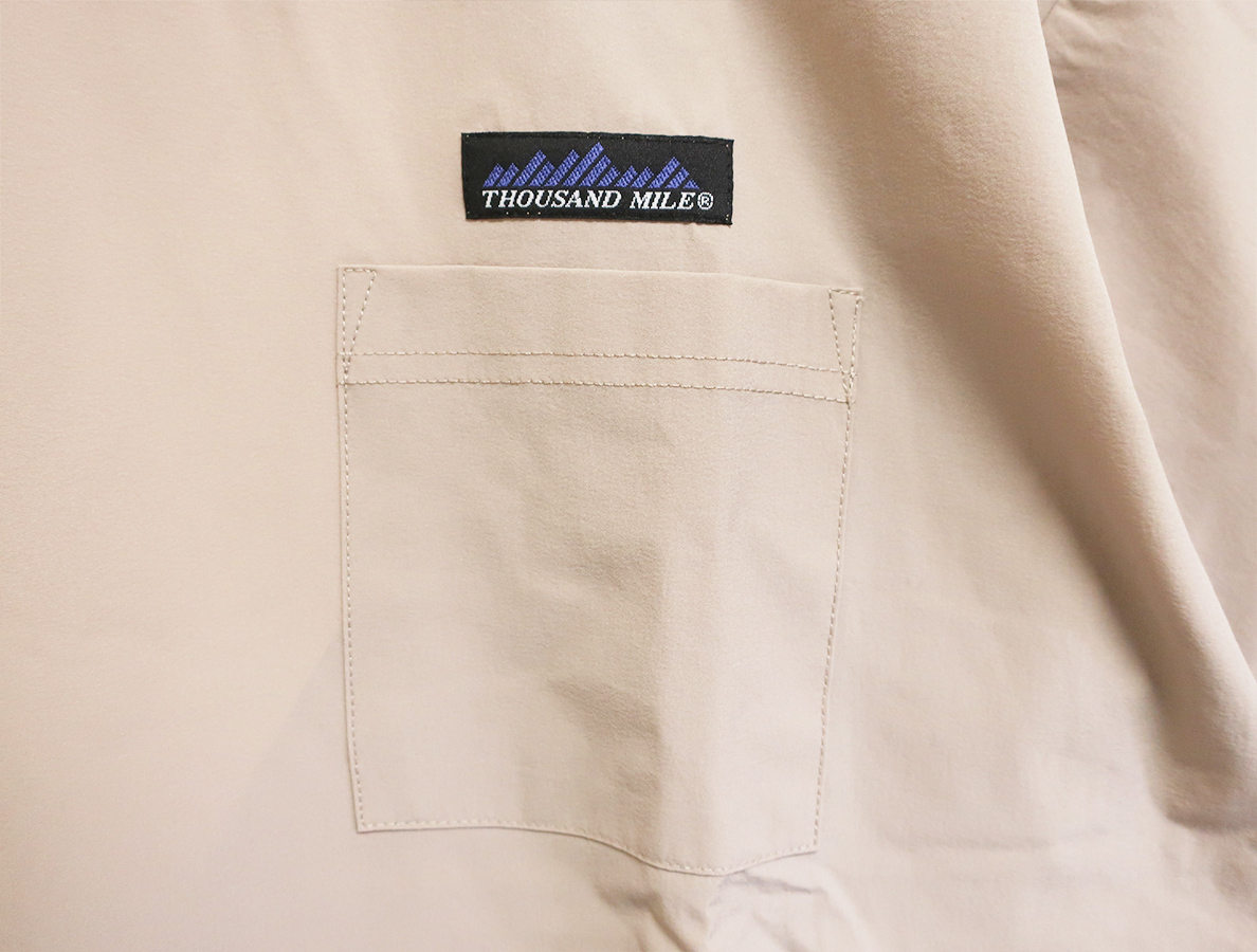 TM201NP12011-GRG