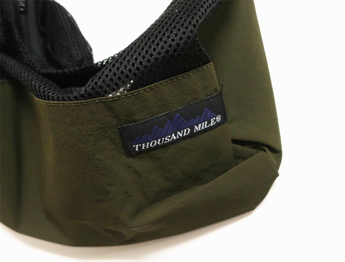 TM201NP12011-OLV