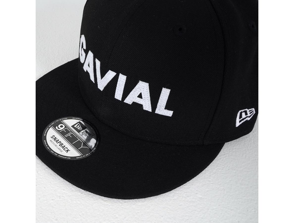 GVL-21AWA-0497